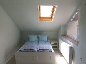 Nagy apartman szoba 3